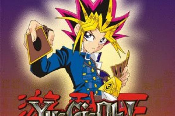 1° Torneo di Yu-Gi-Oh!: grazie a tutti i partecipanti e agli ospiti intervenuti numerosi