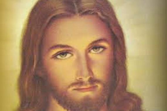 29.12.2013 – Santa Famiglia di Gesù Maria Giuseppe: Ti benedica il Signore e ti custodisca!