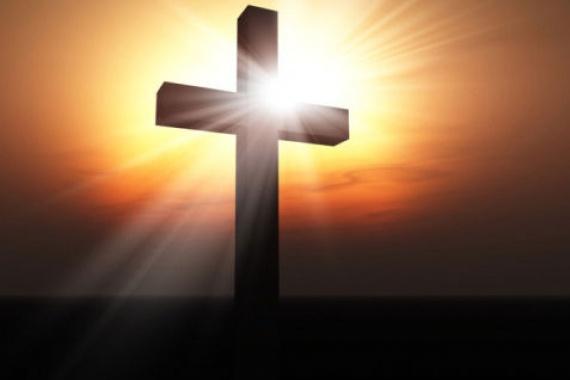 20.04.2014 – Domenica di Pasqua: Perle di Risurrezione!