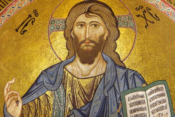06.04.2014 – 5^ Domenica di Quaresima: La gioia della Chiesa è il Vangelo!