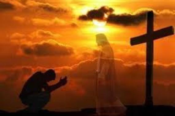 Gesù chiama Gesù!