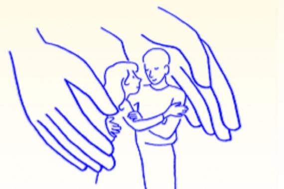 """21.09.2014 – 25^ Tempo Ordinario: Il """"si"""" reciproco che si rinnova"""