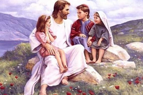 18.01.2015 – 2^ Domenica del Tempo Ordinario: Per poterlo capire, bisogna incontrare Gesù