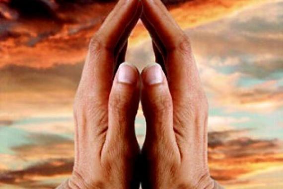 22.02.2015 – 1^ Domenica di Quaresima: L'Alleanza!