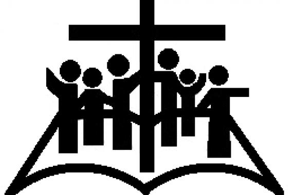 LA CHIESA, POPOLO CHE  ANNUNCIA E TESTIMONIA CRISTO – Vivere e agire da credenti in stile missionario – Programma Assemblea Diocesana