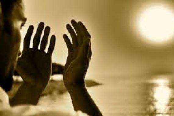 21.02.2016 – 2^ Quaresima: L'importanza della preghiera