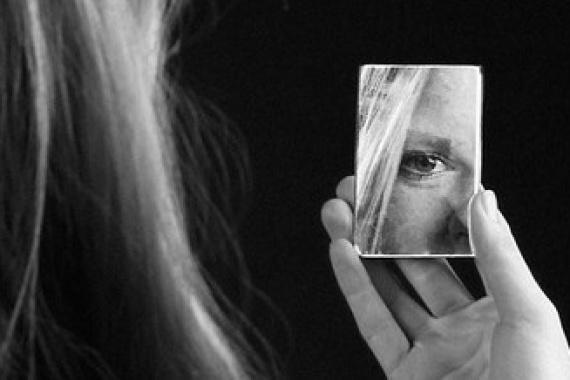 26.06.2016 – 13^ Tempo Ordinario: Guardiamoci allo specchio prima di giudicare