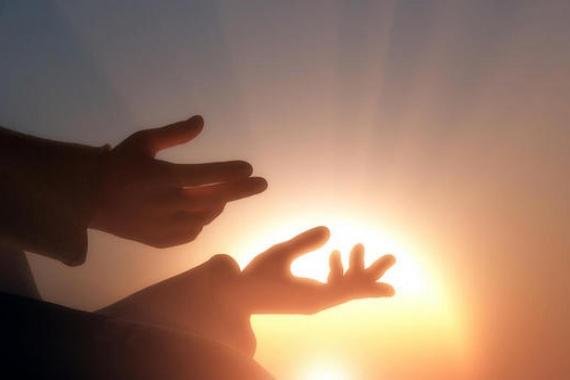 24.07.2016 – 17^ Tempo Ordinario: Chiedete e vi sarà dato