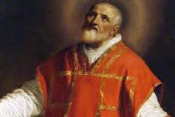 San Filippo Neri e la Congregazione dell'Oratorio