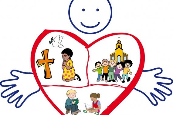 Oratorio e famiglia: una collaborazione che interessa tutti