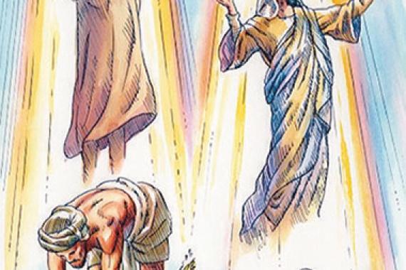 27.11.2016 – 1^ Avvento: Vegliate dunque! (Mt 24,42)
