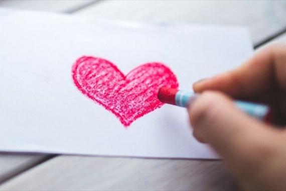 Un cuore nuovo e uno spirito nuovo!
