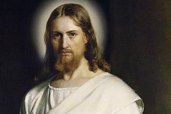 Incontro con la persona di Gesù Cristo
