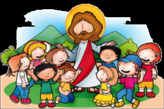 Proposta formativa cristiana