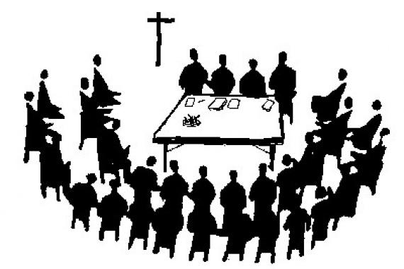 Il prossimo Consiglio Pastorale Parrocchiale