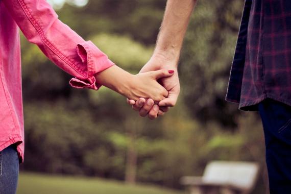 08.07.2018 – 14 ^ Tempo Ordinario: Amore o egoismo