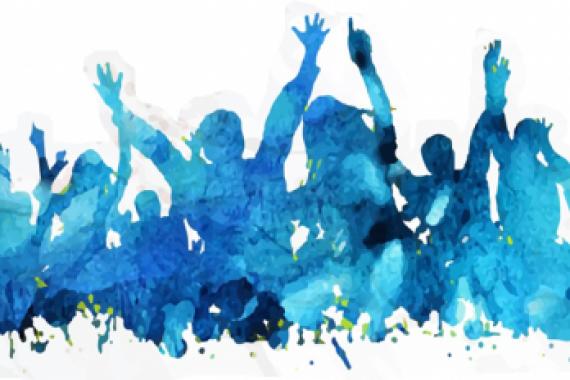 28.10.2018 – 29^ Tempo Ordinario: Spigolature sinodali: Il problema sono gli adulti
