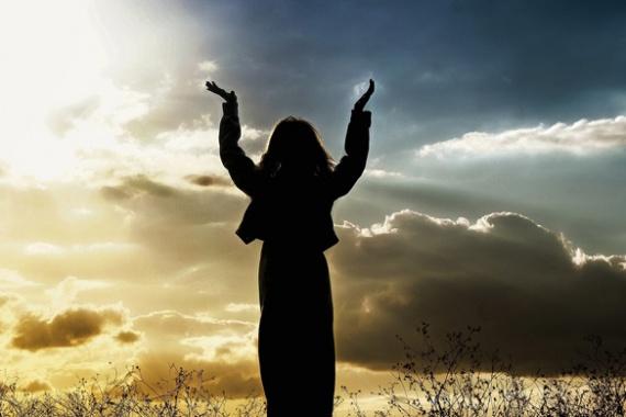 29.09.2019 – 26^ Tempo Ordinario: Come spiegare a chi non crede perché la fede è importante?