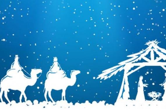 Qual'è il messaggio universale del Natale?