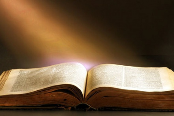12-19.01.2020 – Battesimo del Signore e 2^ del Tempo Ordinario: Sacra scrittura e sacramenti tra loro sono inseparabili