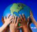 23.02.2020 – 7^ del Tempo Ordinario: Voi siete tutti fratelli!