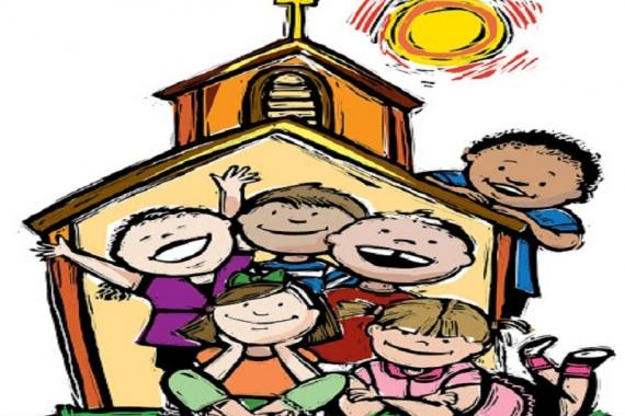 La gioia di essere discepoli