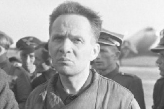 Se fu assolto e pianse persino lo sterminatore di Auschwitz