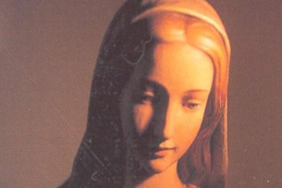 22.08.2021 – 21 T.O.: È l'umiltà il segreto di Maria!