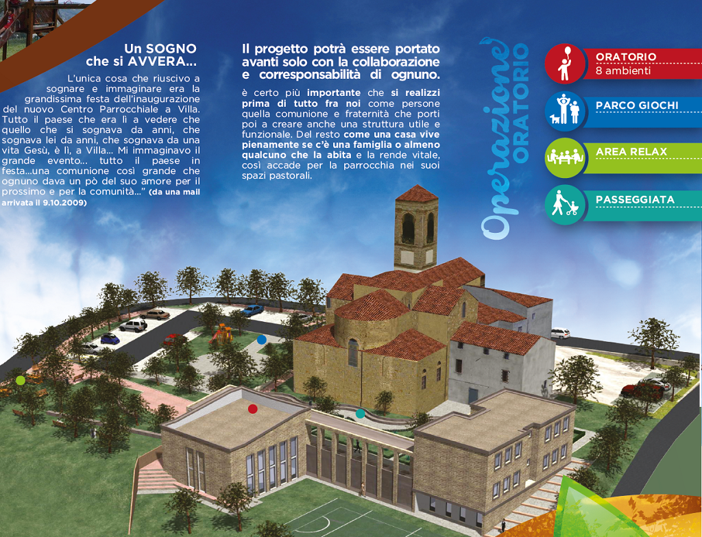 brochure_oratorio-01